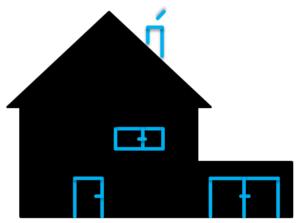 Dein smartes Eigenheim (SmartHouse)